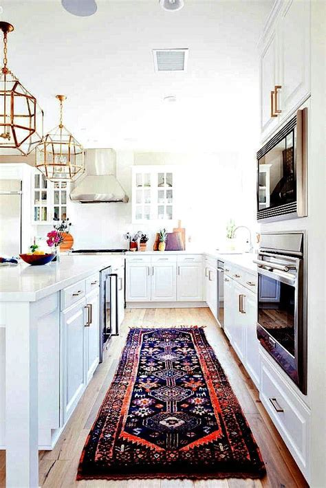 Home Outfitters Kitchen Island 1059 Best Images About Uohome On