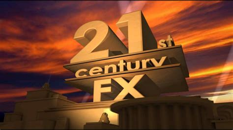 templates for blender 20th century fox make your own 20th century fox intro blender youtube