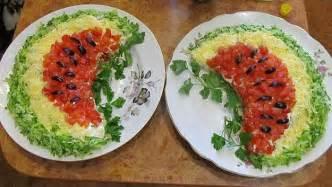 salad decoration at home vegetable salad decoration ideas for wedding 4 trendy mods com