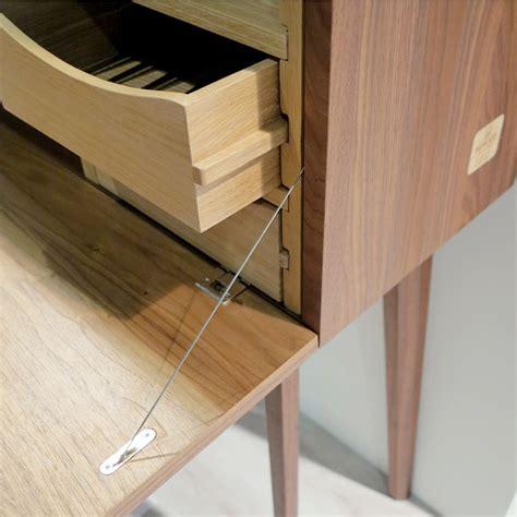 mensole a ribalta mister mobile da soggiorno in legno con anta a ribalta