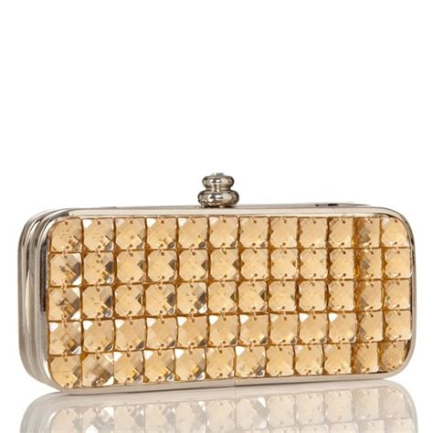 Clutch Bag Fashion 68 20 best all about handbags images on clutch