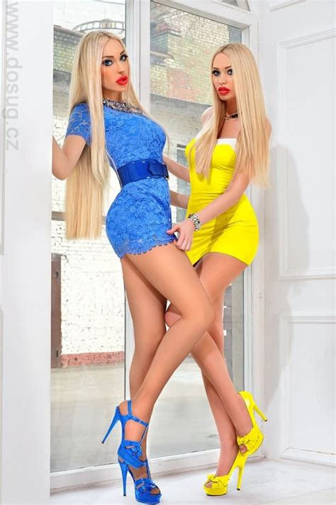 sissy twins mistress pinterest twins crossdressers sissy maker sissy maker where boys become girls twin