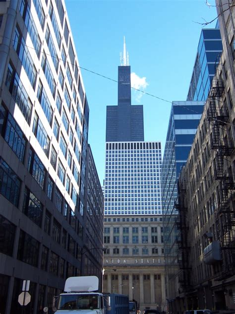 Illinois Institute Of Technology Mba Requirements by Illinois Institute Of Technology Downtown Cus