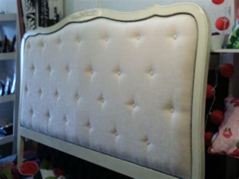 hacemos tu sofa realidad respaldos cama