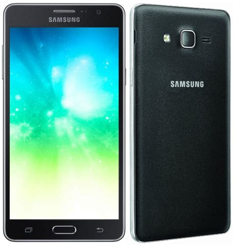 Samsung On7 Pro Samsung Galaxy On7 Pro Price In India Reduced By Rs 500