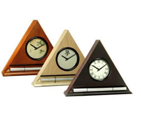 leocw heard of zen alarm clocks