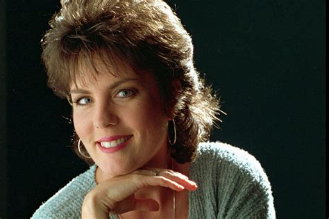 country singers that have died in march 2016 2016 death country singers holly dunn country singer