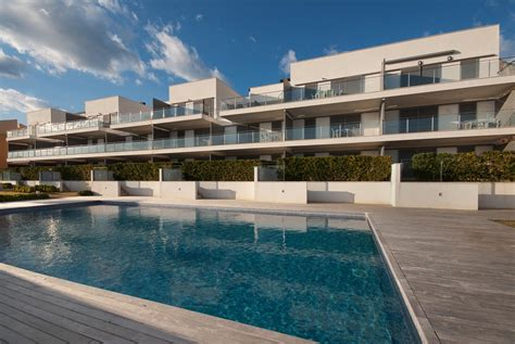 appartment mallorca apt boquer is a holiday apartment in puerto pollensa