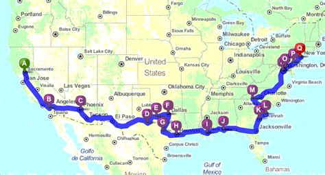 map guest map of california mapquest mapquest maps driving html autos post
