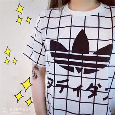 grid pattern shirt tumblr t shirt shirt grid tumblr tumblr aesthetic aesthetic