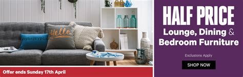 Half Price Bedroom Furniture Farmers Your Store For Fashion Homewares