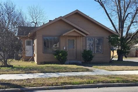 homes for rent in seguin tx