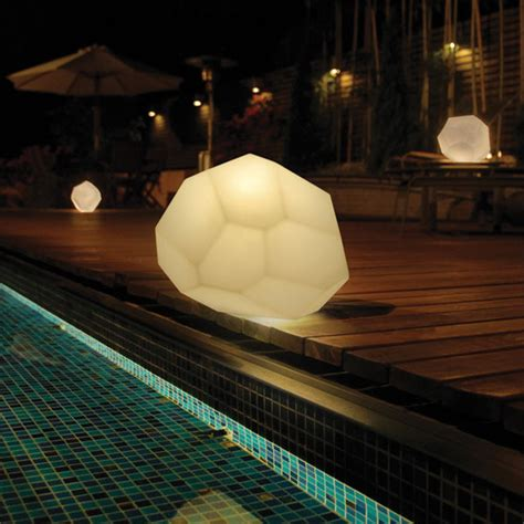 Houzz Lighting by Asteroid By Koray Ozgen Modern Outdoor Lighting Los