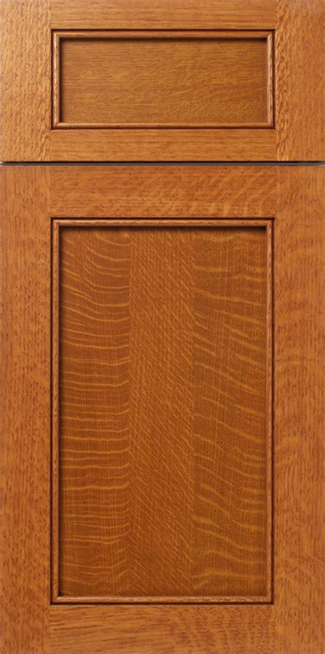 Shaker Cabinet Door Shaker Cabinet Doors Walzcraft