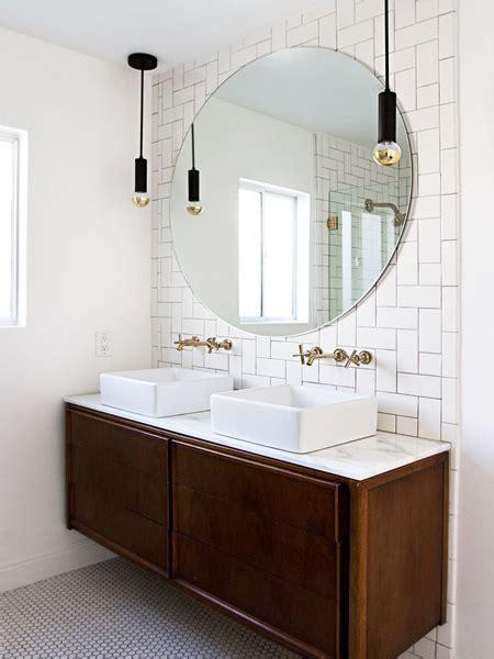 Cheap White Tiles Bathroom by Cheap White Bathroom Tiles Bathroom Tiles Craftdecor