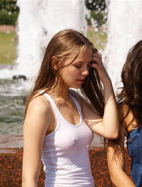 nipping teen girl pin by rick snider on white pinterest sexy curves and