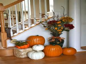 Fall Home Decorating Ideas by Decoration Interior Home Fall Decorating Ideas Home Fall
