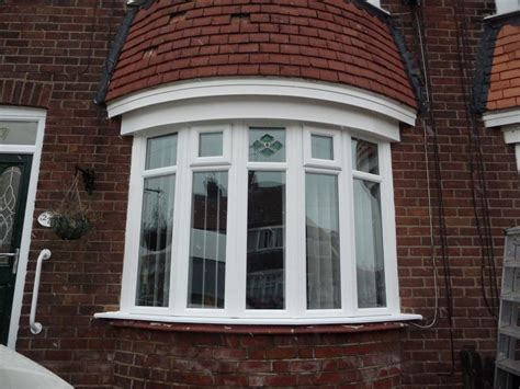 bow window canopies 100 bow window canopies 19 best new windows images on bow windows front doors
