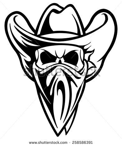 Kaos Metall Skull By Omfash slipfloat s portfolio on