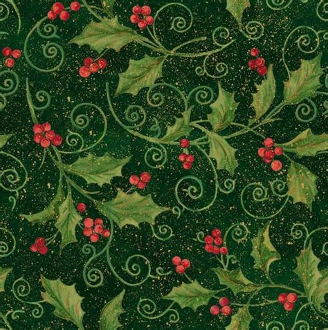 christmas pattern material 17 best images about scrapbook winter paper on pinterest
