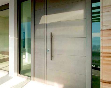 porte di ingresso porte blindate di ingresso grandacasa