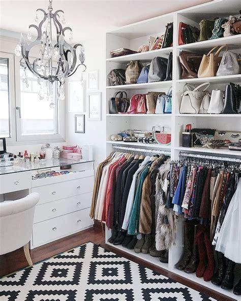 spare bedroom closet ideas bedroom spare bedroom closet spare bedroom into walk