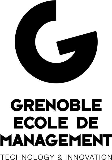Grenoble Ecole De Management Mba Duration by Cfa Program Partners