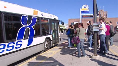 air transit kitchener region reaches new deal with drivers ctv kitchener news