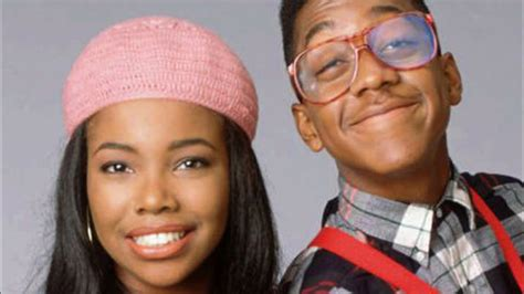 urkel actress dies family matters cast who died bitconnect coin what is it zone
