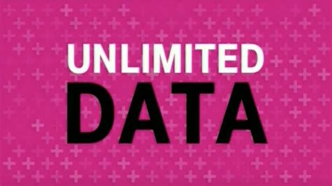 Unlimited Home by T Mobile Feels Comfortable With Its 95 Unlimited Plan Price Tmonews