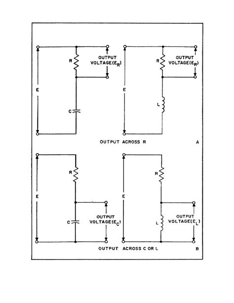 integrator circuit output voltage in an rl integrator circuit the output voltage is taken across the inductor 28 images rl