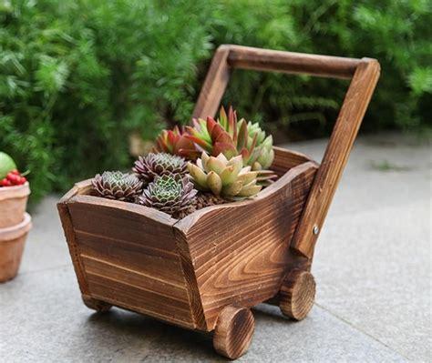 decori giardino fai da te decorazioni fai da te per un giardino dal design originale
