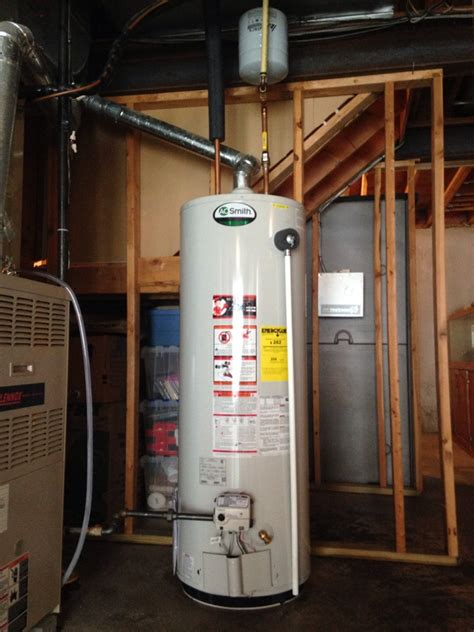 state select water heater real time service area for kc water heaters kansas city ks