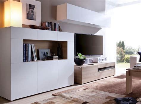 el mueble barato muebles de salon salones modernos muebles baratos