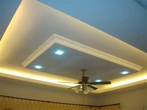 decoracion techos pladur decoracion de techos interiores trendy techo tensado