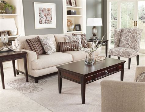 living room furniture collections contemporary living
