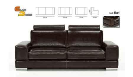 divani bari divani bari divano su misura bari divani bari