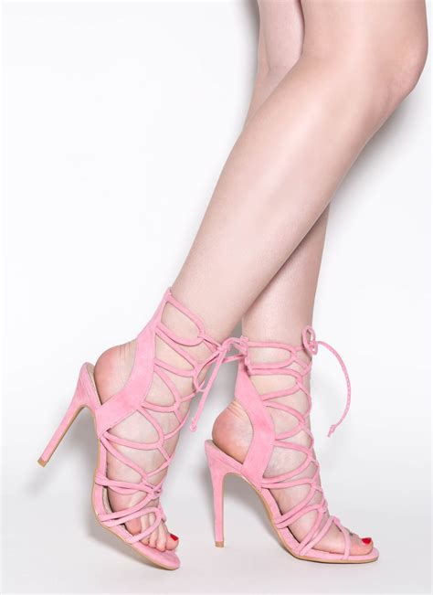 light pink heels light pink low heel shoes is heel
