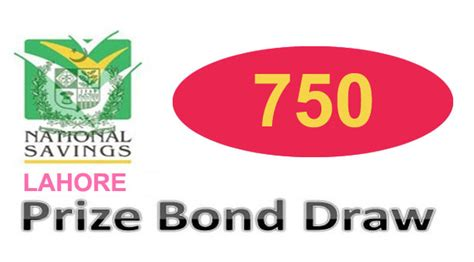 prize bond rs 750 draw full list 15th october 2014 prize bond draw rs 750 result full list 15th april 2015
