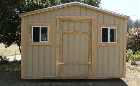 exterior sidings quality shedsquality sheds