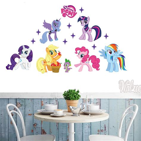 my little pony home decor online buy wholesale sparkling floor tiles from china