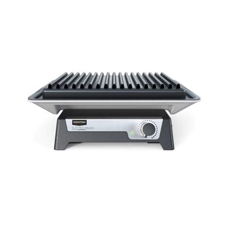 25 Best Ideas About Outdoor Electric Grill On Pinterest Best Electric Patio Grill