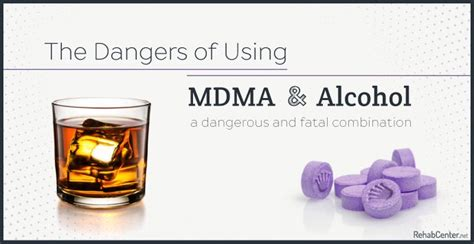 Mdma Detox Time by The Dangers Of Using Mdma And