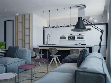 Studio Apartment Ideas For Couples Studio Apartments For Couples