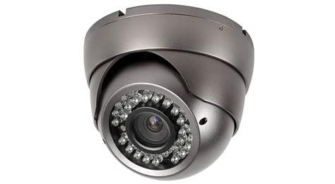 Cctv Bisa Zoom daftar perlengkapan cctv wajib ada saat instalasi