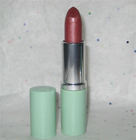 clinique lipstick colors clinique different lipstick in angelic discontinued color