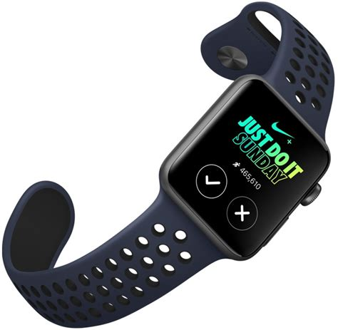 Apple Series 2 Nike 38mm Silver Wth Flat Silver Volt Sport Band apple iwatch nike series 2 38mm price in pakistan buy apple iwatch space gray aluminum