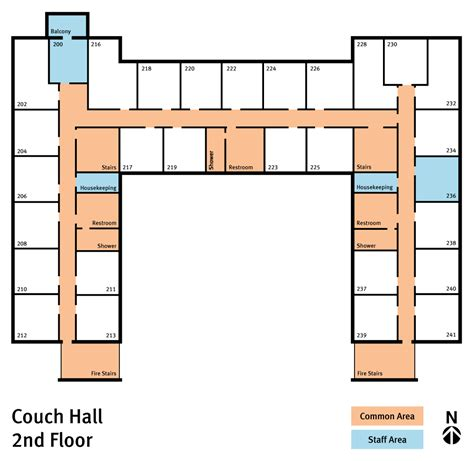 couch floor plan 28 couch floor plan alfa img showing gt couch floor