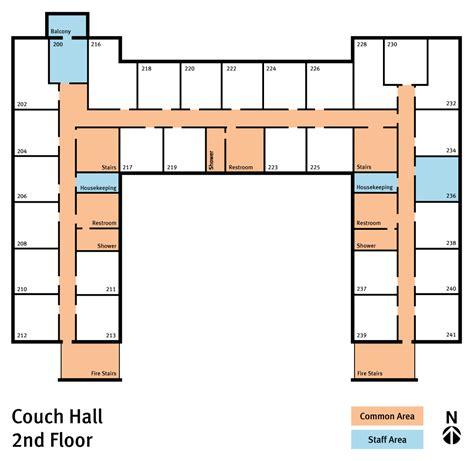 floor plan couch 28 couch floor plan alfa img showing gt couch floor
