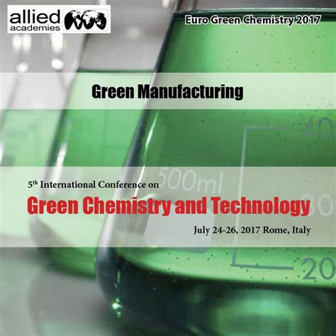 design for green manufacturing 25 best ideas about green manufacturing on pinterest
